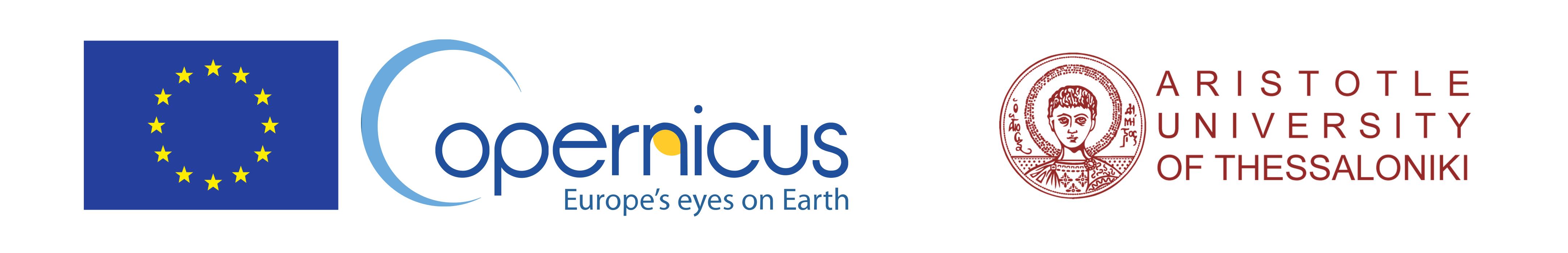 Copernicus Academy AUTh